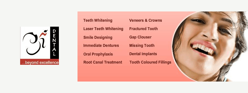 dental treatments-mumbai