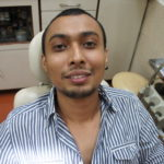 Teeth Extraction Mumbai