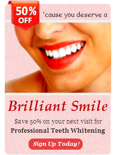 50%-off-teeth-whitening-offer