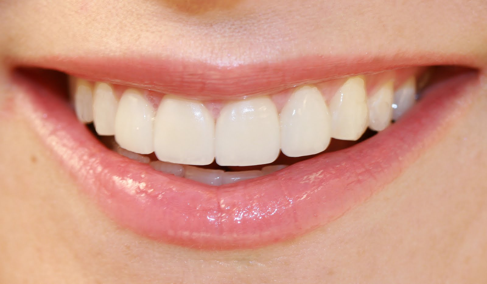 Benefits Of teeth Contouring may Reduced Lower Jaw Pain