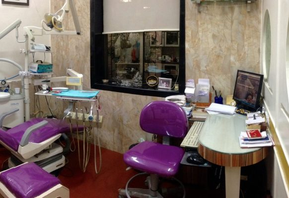 inside-dental-clinics-in-mumbai