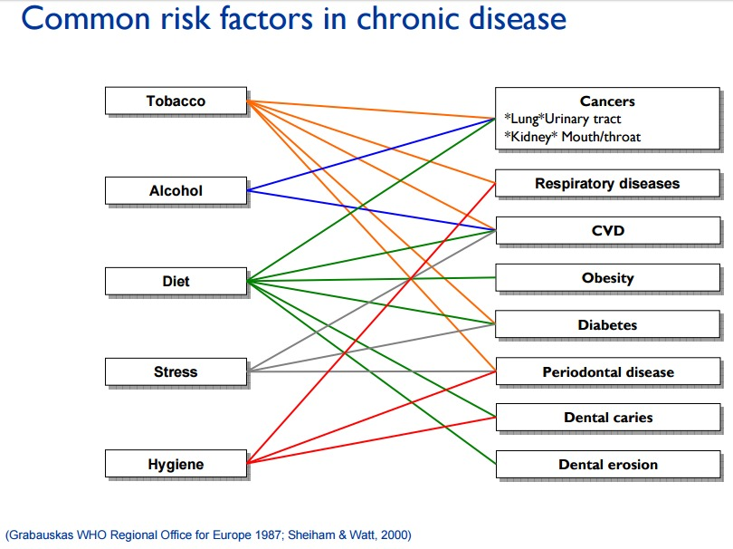 common-factors-in-chronic-diseases