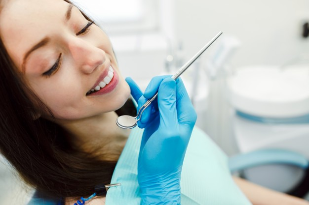 dental-clinic-mumbai-dentists-wisdom-teeth-removal