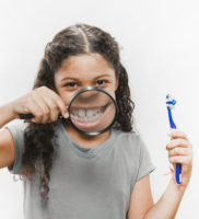 9 Things About Teeth Gap Bands You Would Want To Know