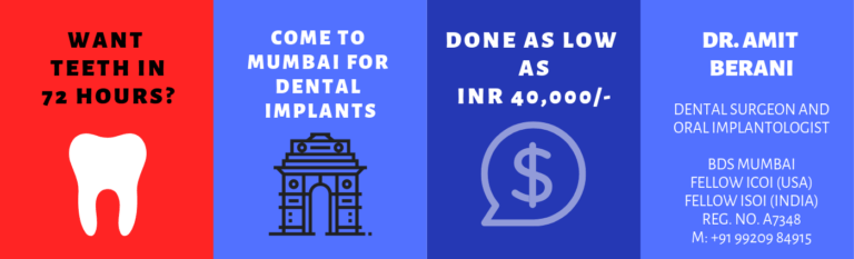 dental-implants-mumbai-offer